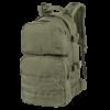 Kép 1/6 - RATEL Mk2 Backpack - Cordura® - Olive Green