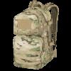 Kép 1/6 - Helikon-Tex® -  RATEL Mk2 Backpack - Cordura® - MultiCam®