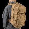 Kép 2/6 - RATEL Mk2 Backpack - Cordura® - Olive Green
