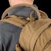 Kép 4/6 - Helikon-Tex® -  RATEL Mk2 Backpack - Cordura® - MultiCam®