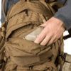 Kép 5/6 - Helikon-Tex® -  RATEL Mk2 Backpack - Cordura® - MultiCam®
