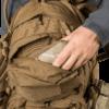 Kép 5/6 - RATEL Mk2 Backpack - Cordura® - Olive Green