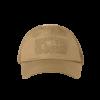Kép 4/5 - Helikon-Tex® - BBC VENT Cap - PolyCotton Ripstop  (Coyote)