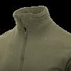 Kép 2/6 - Helikon-Tex® - Underwear (full set) US LVL 2 (Olive Green)