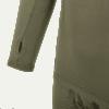 Kép 3/6 - Helikon-Tex® - Underwear (full set) US LVL 2 (Olive Green)
