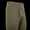 Kép 4/6 - Helikon-Tex® - Underwear (full set) US LVL 2 (Olive Green)
