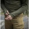Kép 6/6 - Helikon-Tex® - Underwear (full set) US LVL 2 (Olive Green)