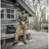 Kép 5/6 - Helikon-Tex® - Underwear (full set) US LVL 2 (Olive Green)