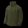 Kép 1/12 - Helikon-Tex® - GUNFIGHTER Jacket - Shark Skin Windblocker (Olive Green)