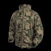 Kép 1/12 - Helikon-Tex® - GUNFIGHTER Jacket - Shark Skin Windblocker (PL Woodland)
