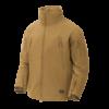 Helikon-Tex® - GUNFIGHTER Jacket - Shark Skin Windblocker (Coyote)