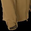 Kép 3/12 - Helikon-Tex® - GUNFIGHTER Jacket - Shark Skin Windblocker (Navy Blue)