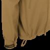Kép 5/12 - Helikon-Tex® - GUNFIGHTER Jacket - Shark Skin Windblocker (Flecktarn)