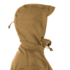 Kép 12/12 - Helikon-Tex® - GUNFIGHTER Jacket - Shark Skin Windblocker (Navy Blue)