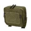 Kép 1/6 - Helikon-Tex® -  COMPETITION Utility Pouch® - Olive Green