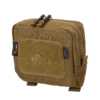 Kép 1/6 - Helikon-Tex® -  COMPETITION Utility Pouch® - Coyote