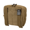 Kép 2/6 - Helikon-Tex® -  COMPETITION Utility Pouch® - Coyote