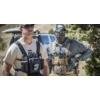 Kép 6/6 - Helikon-Tex® -  COMPETITION Utility Pouch® - MultiCam®