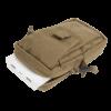 Kép 3/7 - Helikon-Tex® -  NAVTEL Pouch® [O.08] - Cordura® - MultiCam®