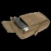 Kép 4/7 - Helikon-Tex® -  NAVTEL Pouch® [O.08] - Cordura® - MultiCam®