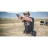 Kép 4/5 - Helikon-Tex® -  COMPETITION Rapid Pistol Pouch® - MultiCam®