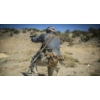Kép 5/5 - Helikon-Tex® -  COMPETITION Rapid Pistol Pouch® - MultiCam®