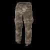 Kép 1/7 - Helikon-Tex® - CPU® Pants - PolyCotton Ripstop (Legion Forest®)