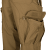Kép 2/7 - Helikon-Tex® - CPU® Pants - PolyCotton Ripstop (PL Woodland)