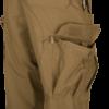 Kép 2/7 - Helikon-Tex® - CPU® Pants - PolyCotton Ripstop (Legion Forest®)