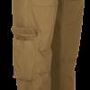 Kép 3/7 - Helikon-Tex® - CPU® Pants - PolyCotton Ripstop (PL Woodland)