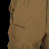 Kép 4/7 - Helikon-Tex® - CPU® Pants - PolyCotton Ripstop (PL Woodland)