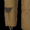 Kép 5/7 - Helikon-Tex® - CPU® Pants - PolyCotton Ripstop (PL Woodland)