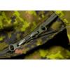 Kép 6/6 - Invadergear -  Mk.II Predator Combat Pant (CAD)