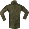 Kép 3/6 - Invadergear -  Revenger TDU Shirt (Digital Flora)