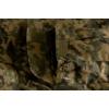 Kép 4/4 - Invadergear -  Revenger TDU Pant (Marpat)