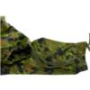 Kép 3/4 - Invadergear -  Revenger TDU Pant (CAD)