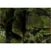 Kép 4/4 - Invadergear -  Revenger TDU Pant (CAD)