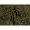 Kép 4/7 - Invadergear -  Revenger TDU Pant (Digital Flora)