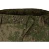 Kép 5/7 - Invadergear -  Revenger TDU Pant (Digital Flora)