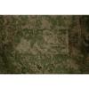 Kép 6/7 - Invadergear -  Revenger TDU Pant (Digital Flora)
