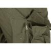 Kép 4/6 - Invadergear -  Revenger TDU Pant (Ranger Green)