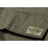 Kép 6/6 - Invadergear -  Revenger TDU Pant (Ranger Green)
