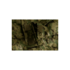 Kép 4/4 - Invadergear -  Revenger TDU Pant (Socom)