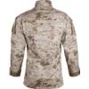 Kép 2/4 - Invadergear -  Revenger TDU Shirt (Marpat Desert)