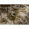 Kép 3/4 - Invadergear -  Revenger TDU Shirt (Marpat Desert)