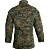 Kép 2/4 - Invadergear -  Revenger TDU Shirt (Marpat)