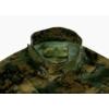 Kép 4/4 - Invadergear -  Revenger TDU Shirt (Marpat)