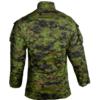 Kép 2/4 - Invadergear -  Revenger TDU Shirt (CAD)