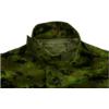 Kép 4/4 - Invadergear -  Revenger TDU Shirt (CAD)