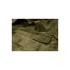 Kép 4/4 - Invadergear -  Revenger TDU Shirt (Everglade)